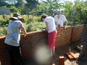 BuildingWalls