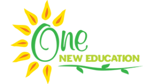One New Education