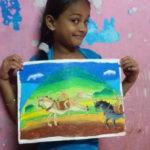 prachi_drawing_1-copy