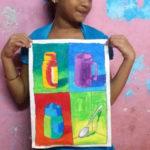 prachi_drawing_2-copy