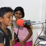 prerana_child-dubbing-artist-1